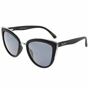 🎉3xHP🤗 Quay Australia My Girl Sunglasses